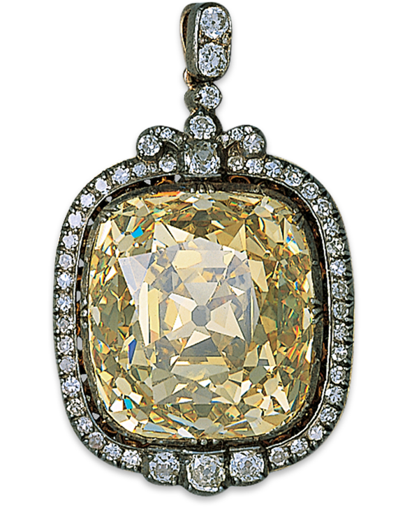Ashberg Diamond